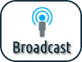 Broadcast. Social Sync for your Joomla Website !
