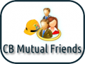 CB Mutual Friends