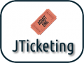 JTicketing. Ticketing & Paid Events for JomSocial & JEvents