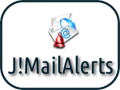 J!MailAlerts.Email Digests for Joomla Support Subscription
