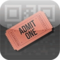 The JTicketing Event Manager's application for IOS & Android