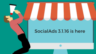 SocialAds-3.1.16-is-here