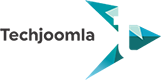 Techjoomla. For All things Joomla !