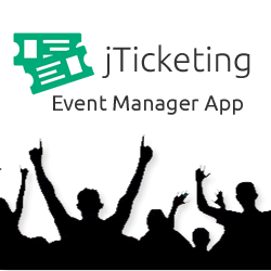 Awesome IOS and Android App For Event Managers!